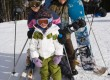 Val Thorens is ideal for a family ski holiday