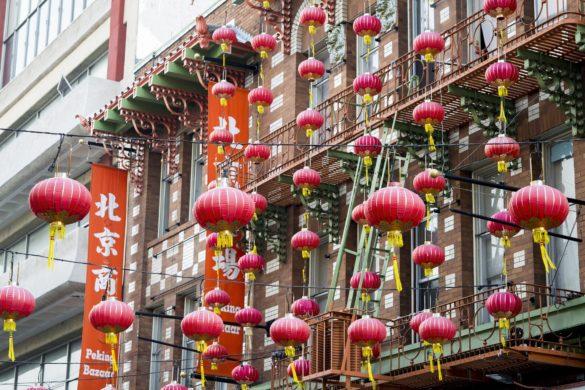 chinatown-672181_1920