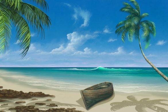 paradise-1110498_1920