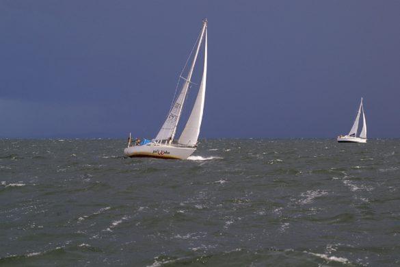 sailing-vessel-954837_1920(1)