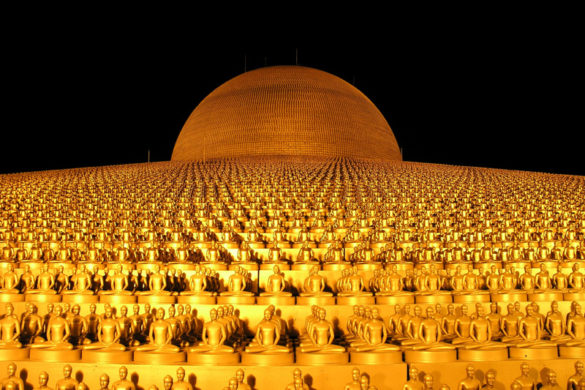 dhammakaya-pagoda-more-than-million-budhas-50541