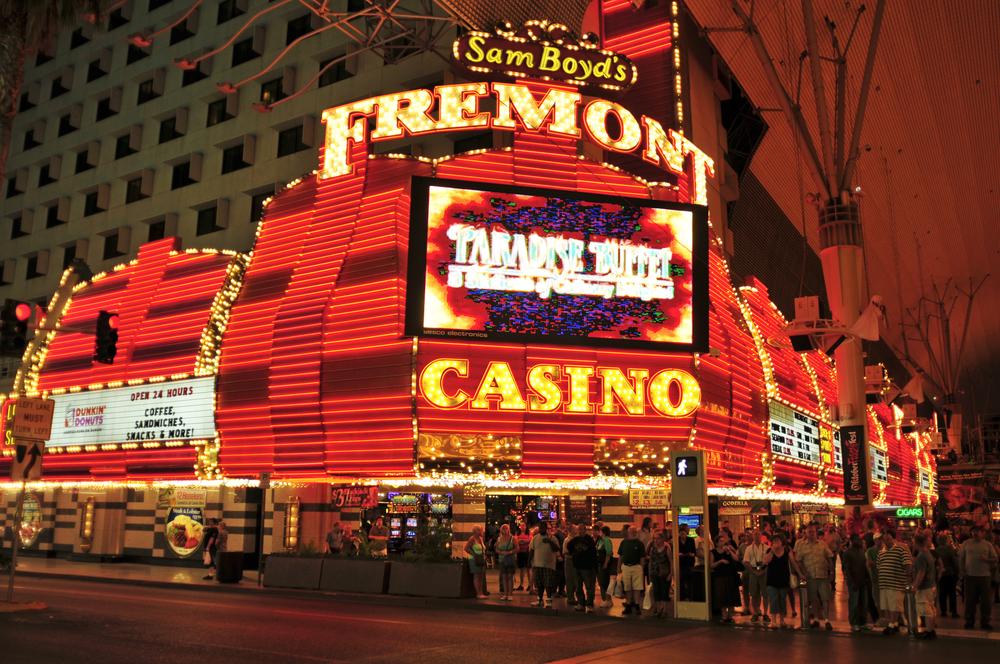 Denver casinos riviera hotel & casino in las