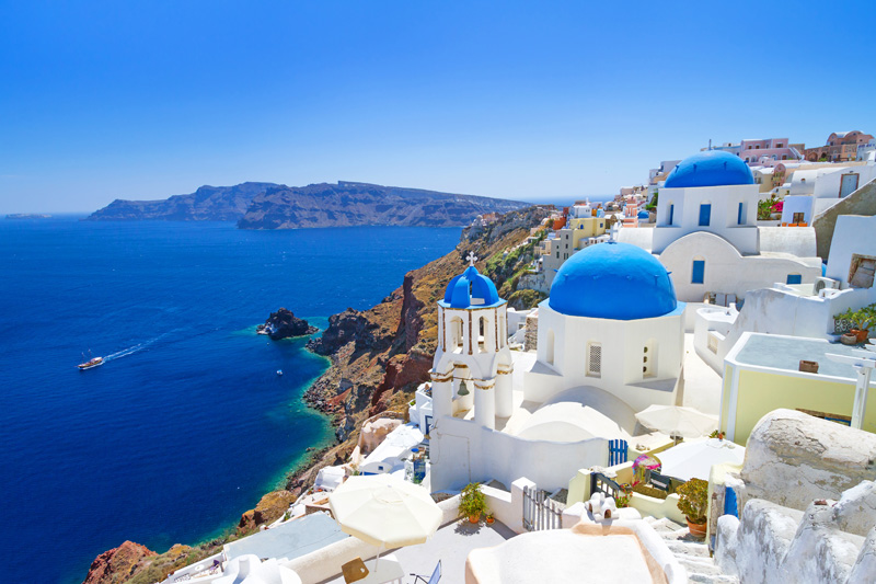 greeceview