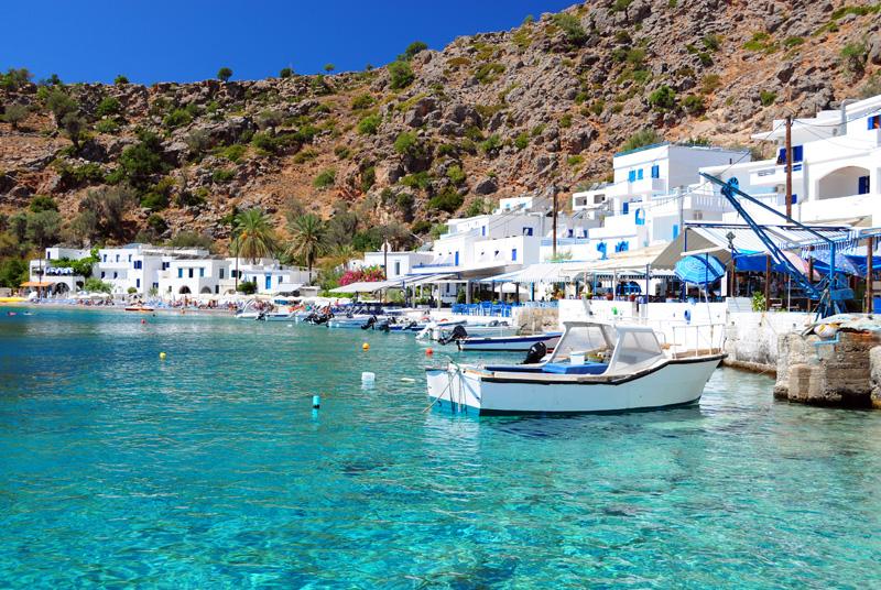 greekisland